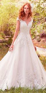 cheap maggie sottero wedding dresses best 25 maggie sottero wedding dresses ideas on