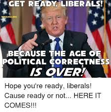 Politically Correct Meme - 25 best memes about politically correct politically correct