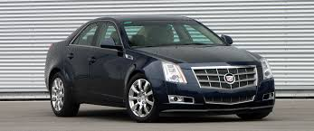 what is a cadillac cts 4 comparo 2008 cadillac cts4 vs mercedes c350 4matic