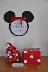 best 20 mickey mouse invitation ideas on pinterest mickey mouse