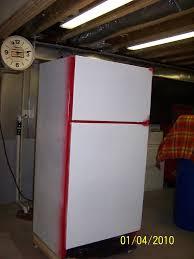 lexus gs kijiji calgary official fridge transformation thread the garage journal board