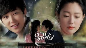 free download film drama korea emergency couple watch emergency couple online free movie bmovies