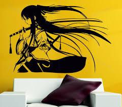 online get cheap japanese bedroom decorations aliexpress com