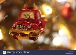 truck decorations stock photos u0026 truck decorations stock images