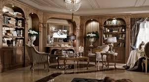 living room chicago classic luxury living room furniture in chicago martini mobili