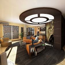 Living Room Ceiling Design by Pop Ceiling Designs For Living Room 2016 Best Livingroom 2017