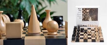 man ray chess chess home sweet smoke house designer gifts 2014 u2013 designapplause