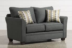 sofas and loveseats julia loveseat living spaces