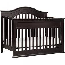 4 In 1 Crib With Mattress Bedroom Design Appealing Davinci Kalani 4 In 1 Crib For