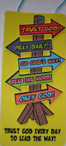 Christian Halloween Craft Best 25 Bible Tracts Ideas On Pinterest Church Crafts Sunday