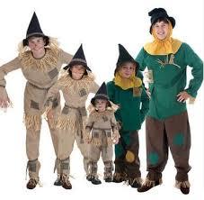 Halloween Scarecrow Costume Popular Scarecrow Costume Accessories Buy Cheap Scarecrow Costume