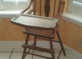 Antique Wooden High Chair Antique Wood Baby High Chair Products Manufacturers Suppliers