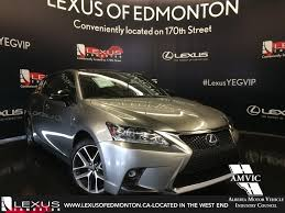 lexus suv used ct 2017 lexus ct 200h fwd hybrid f sport review youtube
