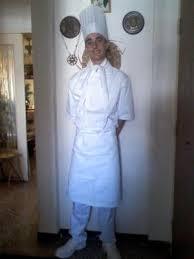 tour de cou cuisine après la salle un peu de cuisine air calin aller plus