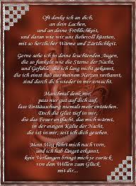 sprüche zum jahrestag beziehung gedicht zum jahrestag td91 takasytuacja
