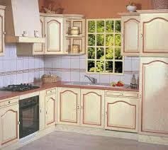 facade placard cuisine placard de cuisine but modele de placard de cuisine en bois facade