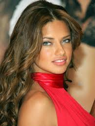 type of hair style tan skin the 25 best brown hair for tan skin ideas on pinterest tan skin