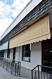 Awnings Jackson Ms Gifts By Kpep U2013 The Hive