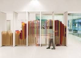 Interior Design Magazine Awards by 1021 Best офис дизайн Images On Pinterest Architecture
