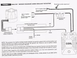 wiring wiring diagram of ford 6 starter neutral switch