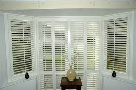 French Door Window Blinds Bedroom Perfect Fit Venetian Blinds With The Most Incredible