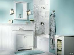 bathroom update ideas small bathroom updates on a budget bathroom decor bathroom showers