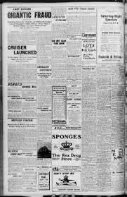 audi hton roads seattle from seattle washington on april 18 1903 page 4