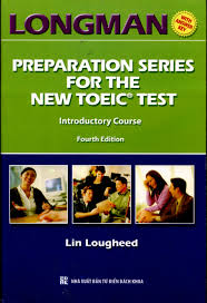 free download sharpening skills for the toefl ibt four practice