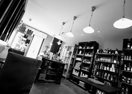 atelier de cuisine montpellier l atelier de l epicure montpellier cours de cuisine traiteur