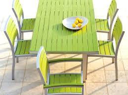 resin garden furniture u2013 exhort me