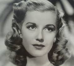 1940s bandana hairstyles 1940s hairstyles for women s to try once in lifetime pin curls