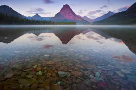Montana landscapes images Glacier park images glacier national park in montana world jpg
