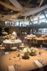 wedding arches louisville ky the house weddings get prices for wedding venues in ky