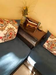 marokkanische sofa marokkanische sofa salon in münchen trudering riem ebay