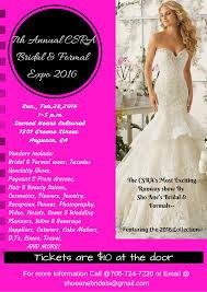 Wedding Dress English Version Sho Ane U0027s Bridal Home Facebook