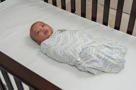 Baby Crib Bumpers Product Safety Researchers Call For Ban On Crib Bumpers St