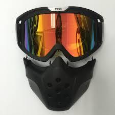 motocross goggles tinted popular motocross goggles fox buy cheap motocross goggles fox lots