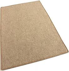 Indoor Outdoor Patio Rugs by Indoor Outdoor Patio Rugs Amazon Com