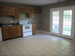 kitchen ebay kitchens kitchen showrooms stand alone kitchen