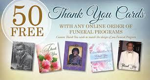 Funeral Programs Online Los Angeles Legacy Obituaries Funeral Memorial Cards