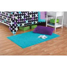 Colorful Shag Rugs Your Zone Shag Rug Roselawnlutheran