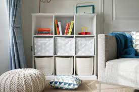 Storage Solutions For Small Bedrooms by Nifty Storage Solutions For Small Spaces U2014 The Ordinary Lovely