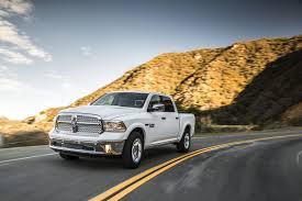 Dodge Ram Cummins V6 - new horizon ram u0027s half ton and nissan u0027s 5 0l cummins diesel tech