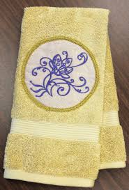 Machine Embroidery Designs For Kitchen Towels by Machine Embroidery Designs At Embroidery Library Embroidery Library
