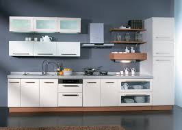 European Style Kitchen Cabinets by Countertop Painting Kitchen Cabinets Contemporary European Style