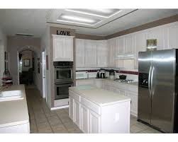 kitchencg big island kitchen with stainless appliances lots cabinet and counter space