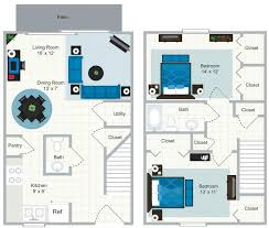 design your own house plan free house design plans design your own house floor plan best design your own house floor