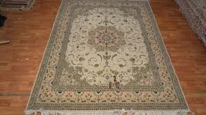 Silk Oriental Rugs Gorgeous Wool Persian Rug Stunning Ideas Persian Rugs For Sale