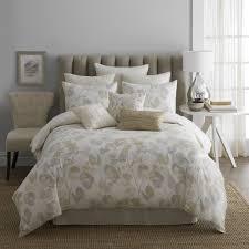 Pink And Brown Comforter Sets Bedding Set Dazzle Pink And Brown King Size Bedding Engrossing