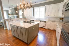 the best kitchen cabinet paint colors bella tucker decorative
